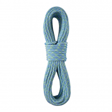 CanyonPrime Blue 200' (61M) by Sterling Rope