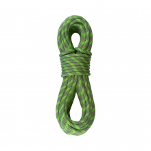 VR9 Green 70M by Sterling Rope