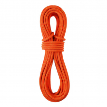 Photon 7.8mm Orange DryXP 30M by Sterling Rope