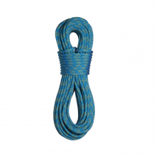 """3/8"""" HTP Static Blue 300' (92M) by Sterling Rope"""