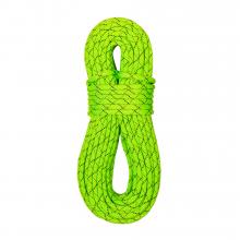 "7/16"" HTP Static Neon Green 200' (61M)"