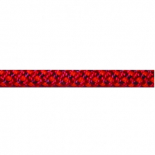 7mm Accessory Cord Orange 50M by Sterling Rope