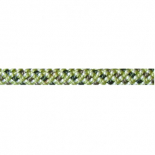 7mm Accessory Cord Desert Camo 50M by Sterling Rope