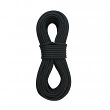 10.5mm SafetyPro Black 300' (92M)