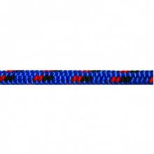 4mm Accessory Cord Blue 100M