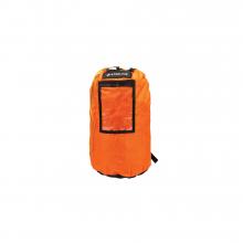Medium Rope Bag Orange by Sterling Rope in Marshfield WI