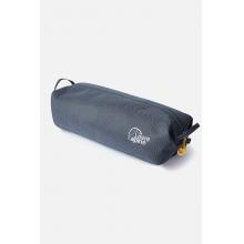 Mountain Accessory Bag by Lowe Alpine