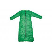 Big Mo 20 Kids Sleeping Bag by Morrison Outdoors