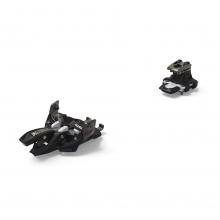 Alpinist 8 Black/Titanium by Marker in Golden CO