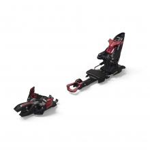 Kingpin 10 75-100Mm Black/Red by Marker in Wheat Ridge CO