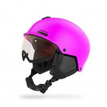 Vijo Pink by Marker