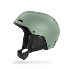 Squad Dark Green by Marker
