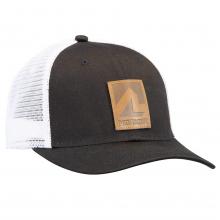 Classic Hat Blk/Wh Adjustabl by Marker in Chelan WA