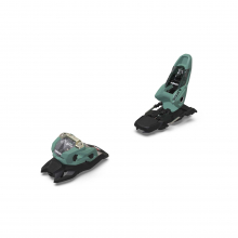 Squire 11 90Mm Green/Black by Marker