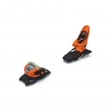 Squire 11 100Mm Orange/Black by Marker in Denver CO