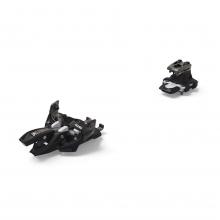 Marker Alpinist 10 Black/Titanium by Marker in Golden CO