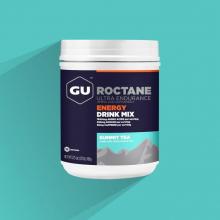 Roctane Energy Drink Mix