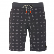 Men's Sidereal Shorts by Grundens in Chelan WA