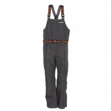 Men's Downrigger Gore-Tex 2L Bib Pant by Grundens in Chelan WA