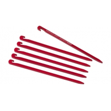 Needle Stake Kit by MSR