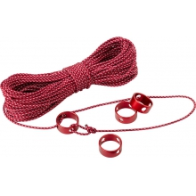 UltraLight Utility Cord Kit by MSR in Livermore Ca