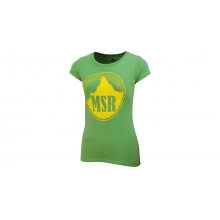 Women's Vintage T by MSR in Red Deer AB