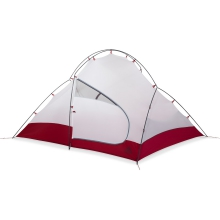 Access 3 Three-Person, Four-Season Ski Touring Tent by MSR in Durango Co