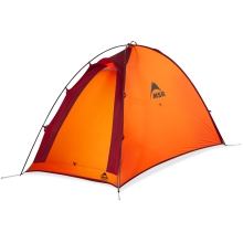 Advance Pro 2 Ultralight 2-Person, 4-Season Tent by MSR