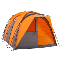 H.U.B. High Altitude Ultility Base Camp Tent by MSR in Quesnel Bc