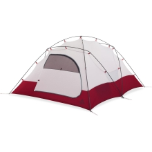 Remote 3 Three-Person Mountaineering Tent by MSR in Jonesboro Ar