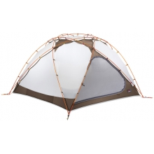 Stormking 5-Person Expedition Tent by MSR