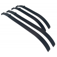 HyperLink Replacement Strap by MSR