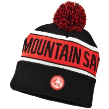 Backcountry Toque by MSR