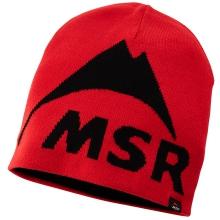 MSR Toque by MSR