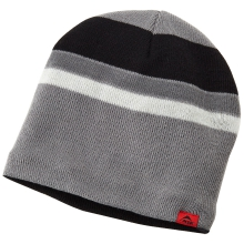 Trad Toque by MSR
