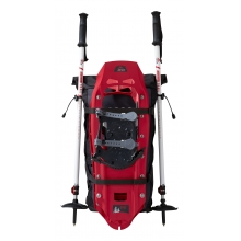 Evo Snowshoe Kit by MSR in Little Rock Ar