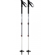 Dynalock Explore Backcountry Poles by MSR in Mobile Al