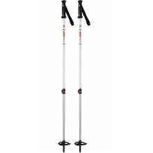 DynaLock Trail Backcountry Poles by MSR in Marina Ca