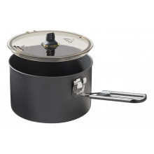 Trail Lite 1.3L Pot