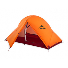 Access 2 Two-Person, Four-Season Ski Touring Tent by MSR in Vernon Bc