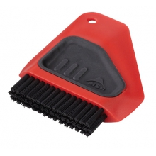 Alpine Dish Brush / Scraper by MSR