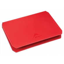 Alpine Deluxe Cutting Board by MSR