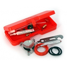 Expedition Service Kit by MSR in Courtenay Bc