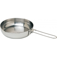 Alpine Fry Pan by MSR in Cimarron Nm