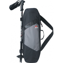 Snowshoe Bag by MSR in Boulder Co