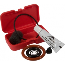 MiniWorks Maintenance Kit by MSR in Asheville Nc