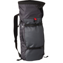 Snowshoe Carry Pack by MSR