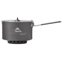 WindBurner Sauce Pot by MSR