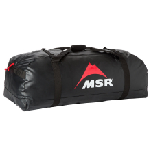 Duffel, Rep Support Bag by MSR