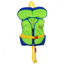 MTI Child PFD by MTI